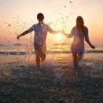 Plan Your Honeymoon Properly