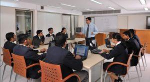 top private hotel management colleges in Delhi