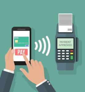Digital Wallet For Travelers