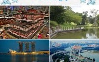Welcome to Singapore Travel Tips this 2015