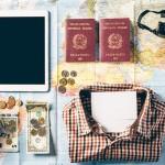 Checklist for Hardcore Travelers