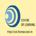 center of learning thomascook