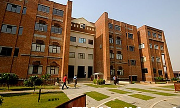 How to find best BBA colleges in New Delhi for management courses