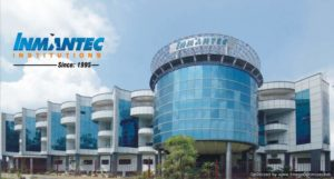 inmantec top management college in delhi ncr ghaziabad