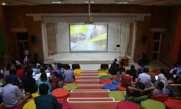How best business schools in India are offering international learning opportunities