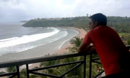 5 Hidden & Unexplored Beaches in Goa