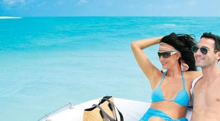 Maldives: A Perfect Honeymoon Destination