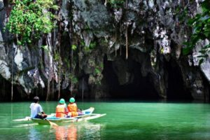 The Last Frontier - Palawan
