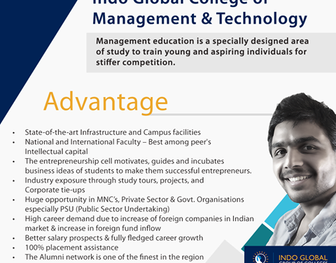 How to find the best MBA colleges in Punjab