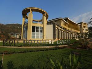 ecole lavasa hospitality management college pune