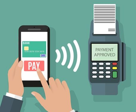 Here Are The Five Benefits Of Using A Digital Wallet For Travelers