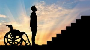 Disability and Death