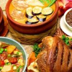 5 Best Places To Eat Local Food in The Philippines