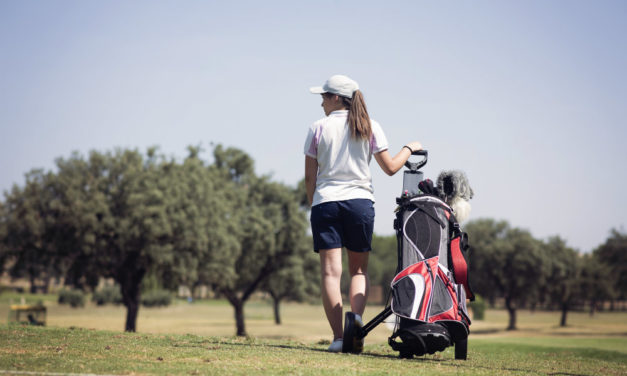 An Exiting Golf Tour Can Make Your Vacation Different