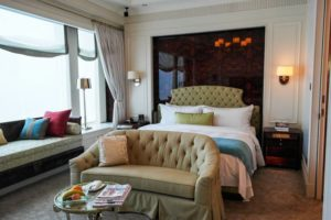 affordable hotels