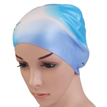 Lightweight Swim Cap