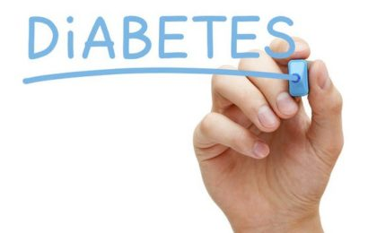 Top Healthy Tips To Manage Diabetes