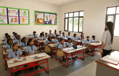 Why choosing boarding school in Dehradun for girls is the best option?