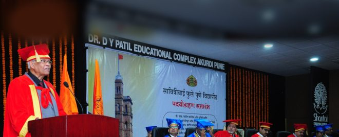 architecture colleges in pune under nata