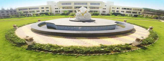 top mba degree colleges in pune