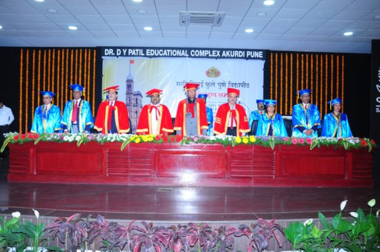 Best civil engineering colleges in pune for post graduation