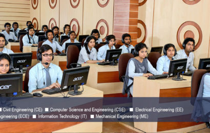 B. Tech colleges in West Bengal for engineering courses