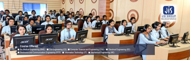 b tech engineering colleges in kolkata