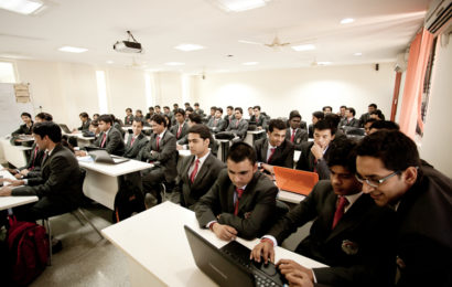 Top 5 MBA colleges in Bangalore with low fees and good placement