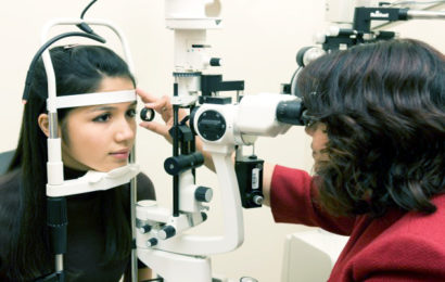 5 Reasons to Take Admission in Bachelor of Clinical Optometry