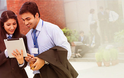 5 Reasons to Join MBA College in Pune through Distance Learning