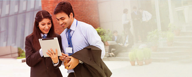 best distance learning mba college in pune