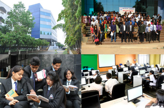 hkbk college of engineering in bangalore