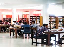7 reasons to consider top MBA colleges for IT in Rajasthan