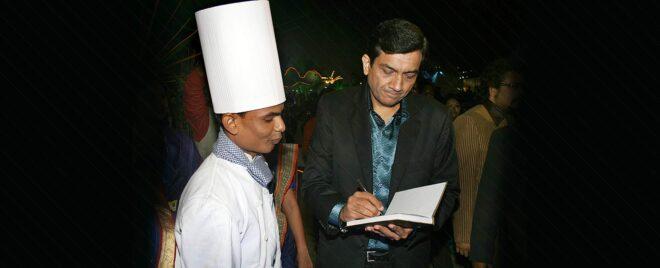 best hotel management colleges in kolkata