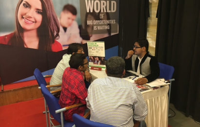 Overseas education counsellor, Study abroad consultants Mumbai