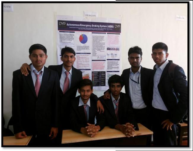 Best 5 Institutes for Civil Engineering in Pune