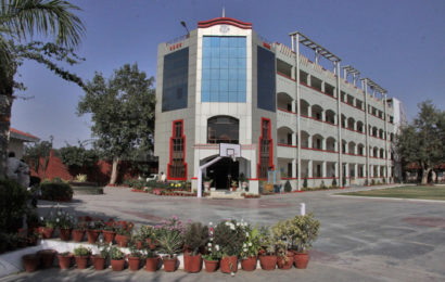 How to choose the Best Residential School in Delhi NCR