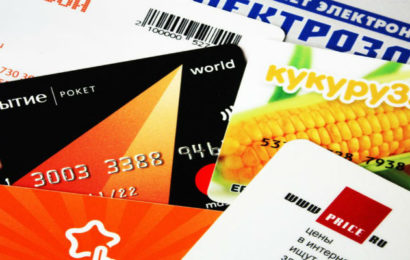 Your Finance: What You Need to Know About No-Interest Credit Cards